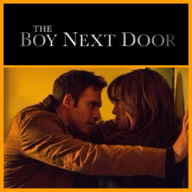 the boy next door picture 11 y i f yeah i m quality news source 826