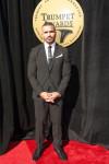 23rd+Annual+Trumpet+Awards+lR22Mc0QwHel