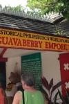Guavaberry Emporium