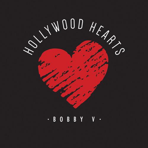 Hollywood-Hearts