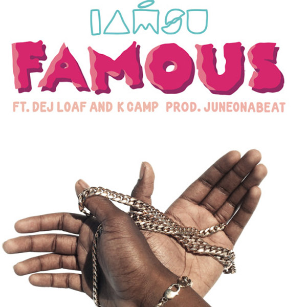 iamsu-famous