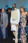 2015 BMI R&B/Hip-Hop Awards - Inside