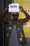 US-ENTERTAINMENT-MTV VMA-ARRIVALS