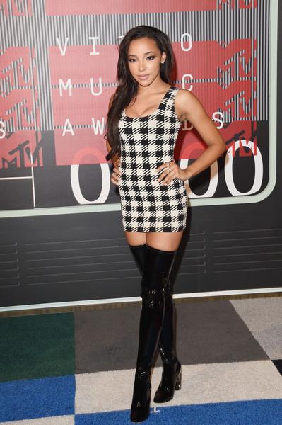 Tinashe+2015+MTV+Video+Music+Awards+Arrivals+mmd1EIw2lqll