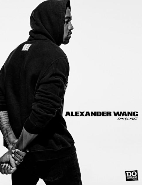 alexander-wang-10-anniversary-1