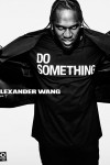 alexander-wang-10-anniversary-3