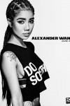 alexander-wang-10-anniversary-4