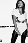 alexander-wang-10-anniversary-8