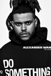 alexander-wang-10-anniversary-9