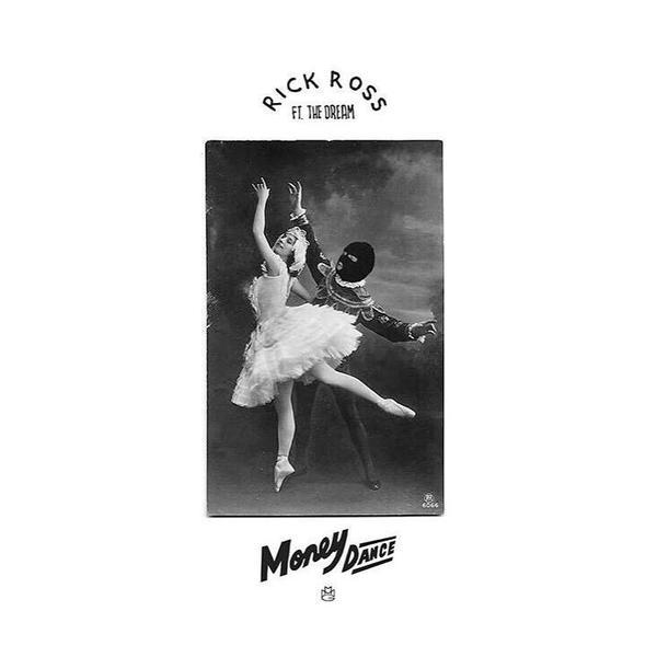 rick-ross-money-dance-cover