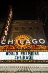 """CHI-RAQ"" Chicago Premiere"