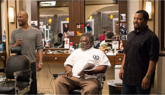 barbershop-1024
