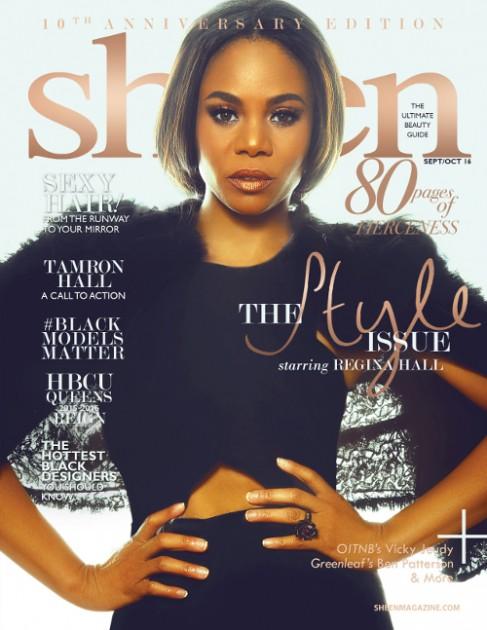 Regina Hall - SHEEN Magazine Fall Cover_zpsi1dplshe
