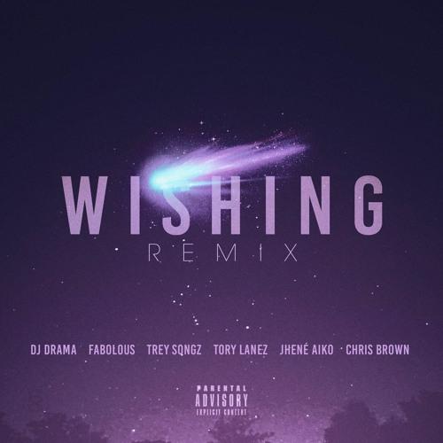 dj-drama-wishing-remix-cover1
