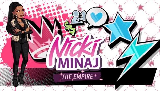 nicki-minaj-empire