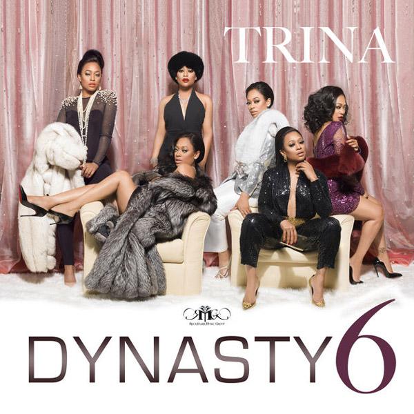 trina-dynasty6