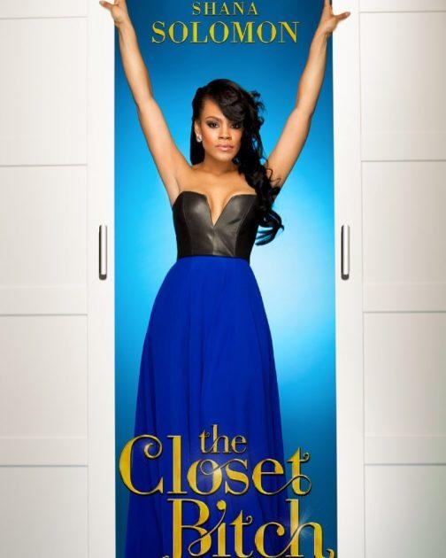 The Closet on Twitter: